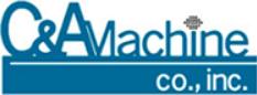 C & A Machine Co. Inc.